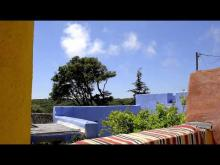 Embedded thumbnail for Springtime in Kythera @ painter's country house
