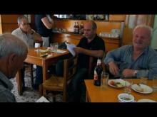 Embedded thumbnail for Greek elections 2012, in Agra, Lesvos